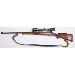 Mauser 98 Cal.300 Win.Mag.