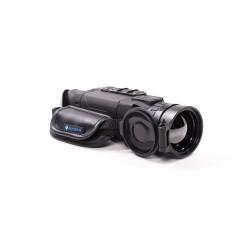 PULSAR - HELION XQ50F