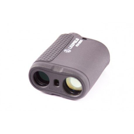 Leupold RX-950 Digital Rangefinder
