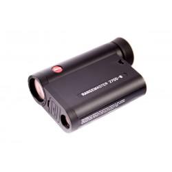 Leica Rangemaster 2700-B
