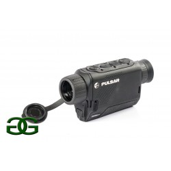 PULSAR - Axion Key XM22