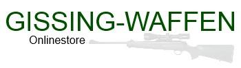 Gissingwaffen